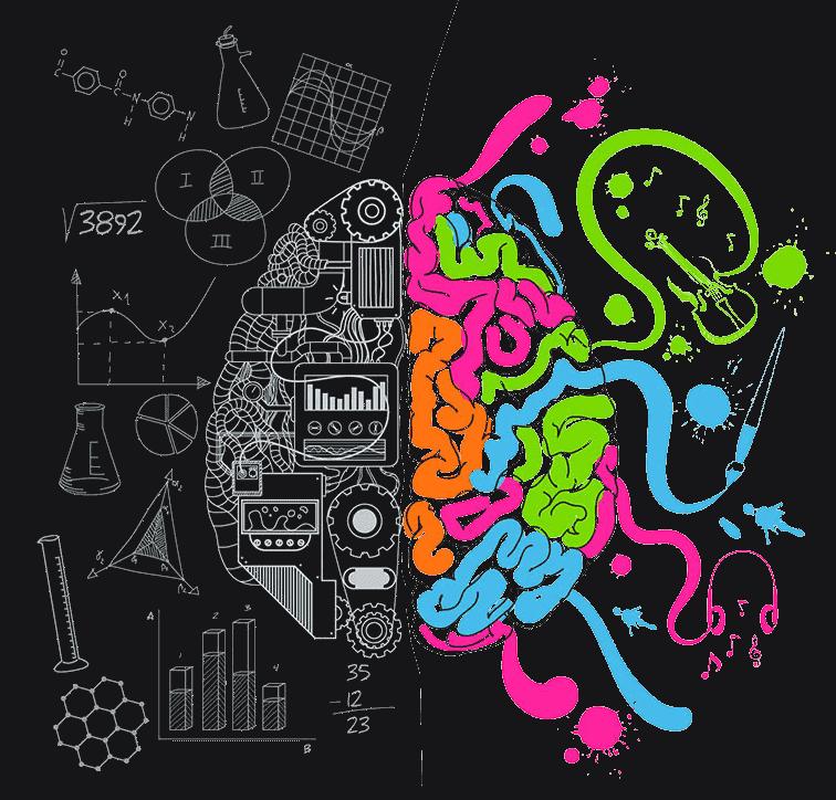 Dijital Beyin