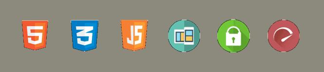 Web Tasarım Araçları