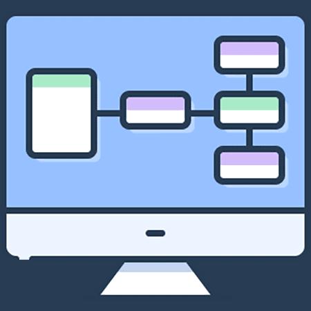 Web Site Geliştirme