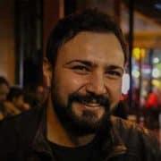 Emrah Yaşar