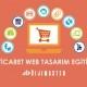 E-ticaret Web Tasarım Eğitimi